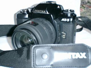 写真の写真